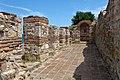 Базилика Богородицы Милосердной - The basilica Virgin Eleusa - panoramio.jpg