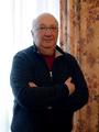 Баранкин Евгений Семёнович.png
