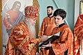 Богослужение в Свято-Введенском храме с. Елецкая Лозовка 14.jpg