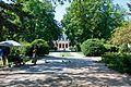 Ботанічний сад ОНУ 01.jpg