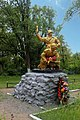 Братська могила радянських воїнів 12.jpg