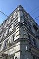 Будинок Другого комерційного училища по вулиці Пушкінській у Києві.JPG