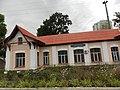 Будинок залізничної станції Святошин 10.jpg