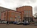 Будівля окружного суду ( нині дитяча поліклініка ) DSCF6489.JPG