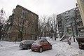 Бульвар Лесі Українки - panoramio (3).jpg