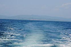 Бухта Анна.JPG