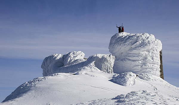 Минобразования планирует восстановить обсерваторию на горе Поп-Иван - Цензор.НЕТ 9083