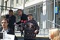 Вадим Панкратов выступает на митинге в Екатеринбурге 26 мая 2019 года.jpg