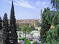 Верона, вид на старе місто 03.jpg