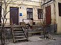 Весна в Гродно.jpg