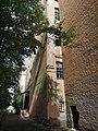Вид с Калужского пер. на дом 20 по Кавалергардской.jpg