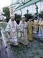 Визит патриарха Кирилла в Киев (27132725810).jpg