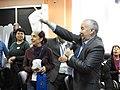 Вики-конференция 2017. Фото 59.jpg