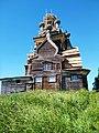 Владимирская церковь 1757г фото5.jpg