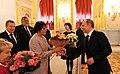 Вручение Государственных премий Российской Федерации за 2014 год 16.jpg