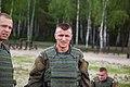 Військовики Нацгвардії змагаються на Чемпіонаті з кросфіту 5582 (26997584282).jpg
