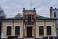 Вінниця (433) Толстого, 4.jpg