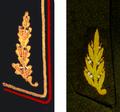 Генералы рф.png