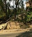 Гранитная лестница.Владивосток. 2.jpg
