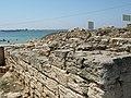 Давньогрецьке і скіфське городище «Калос-Лімен».jpg