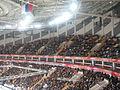 Дворец спорта Мегаспорт 77.JPG