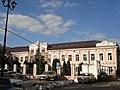 Дом Архиерейский, рядом с церковью Утоли моя печали.JPG