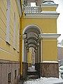 Дом Лобанова-Ростовского, детали01.jpg