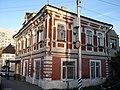 Дом Чирихиной А.В..JPG