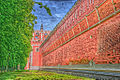 Донской монастырь. Стена.jpg
