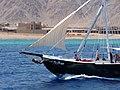 Египет, залив Акаба.jpg