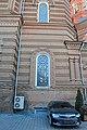Екатерининский собор в Краснодаре (10).jpg