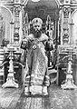 Епископ Мстёрский Амвросий (Сосновцев).jpg