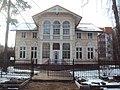 Жилой дом улица Комсомольская 21.jpg