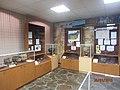 Зал археологии (музей ТюмГУ) 08.JPG