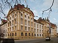 Замок Немецкого ордена в Эллингене.jpg