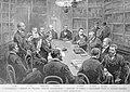 Заседание Русского общества книгопродавцев и издателей, 1893.jpg