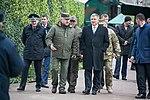 Заходи з нагоди третьої річниці Національної гвардії України IMG 2040 (32856665164).jpg
