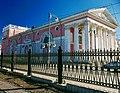 Здание Тверской филармонии, Советская, 16.jpg