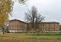 Земська лікарня. м.Ізяслав.jpg