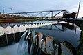 Зубці водоочисного басейну - panoramio.jpg