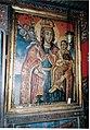 Икона Св. Богородице у цркви Св. Стефана у Великој Хочи.jpg