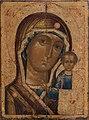 Казанская икона Богородицы (Свято-Троицкий собор).jpeg