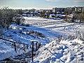 Кашин, вид на город из горсада - panoramio (2).jpg