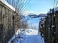 Кашин, набережная Кузова - panoramio (13).jpg