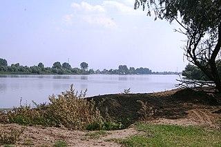 Kamyzyaksky District District in Astrakhan Oblast, Russia