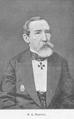 Клагес Фёдор Андреевич.png