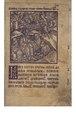 Книга пророка Даниила (1519).pdf