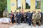 Командування ЗС США в Європі опікується школярами Львівщини (30385857640).jpg