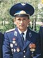 Комбриг 35-й огдшбр гвардии полковник Дюсекеев Мукан Естаевич.jpg