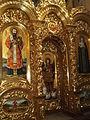Костел єзуїтів 101.JPG